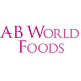 Watershed Group Ireland Client Logo - AB World Foods