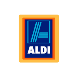 Watershed Group Ireland Client Logo - Aldi