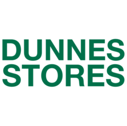 Watershed Group Ireland Client Logo - Dunnes Stores