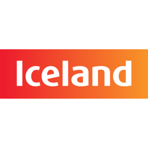 Watershed Group Ireland Client Logo - Iceland
