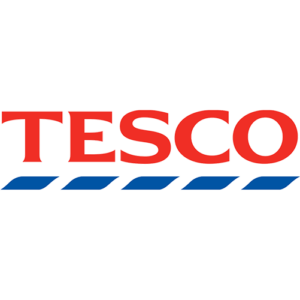 Watershed Group Ireland Client Logo - Tesco