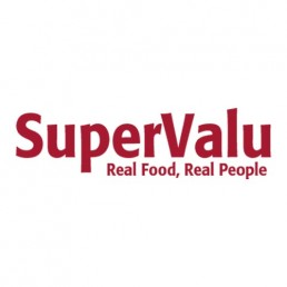 Watershed Group Ireland Client Logo - Supervalu