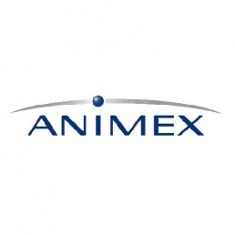 Watershed Group Ireland Client Logo - Animex