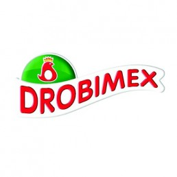 Watershed Group Ireland Client Logo - Drobimex
