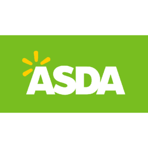 Watershed Group Ireland Client Logo - asda