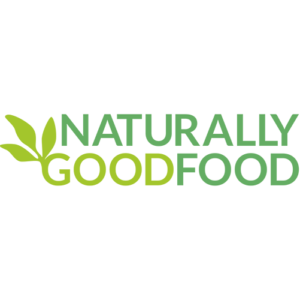 natural good food logo