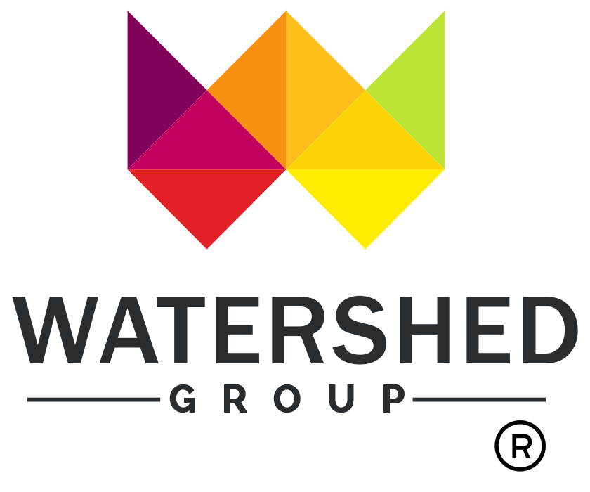 Watershed Group Ireland Logo Dark Small Trademarked