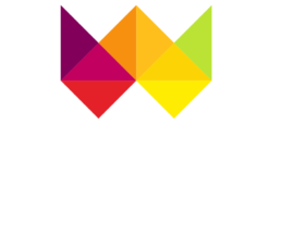 Watershed Group Ireland Logo Light