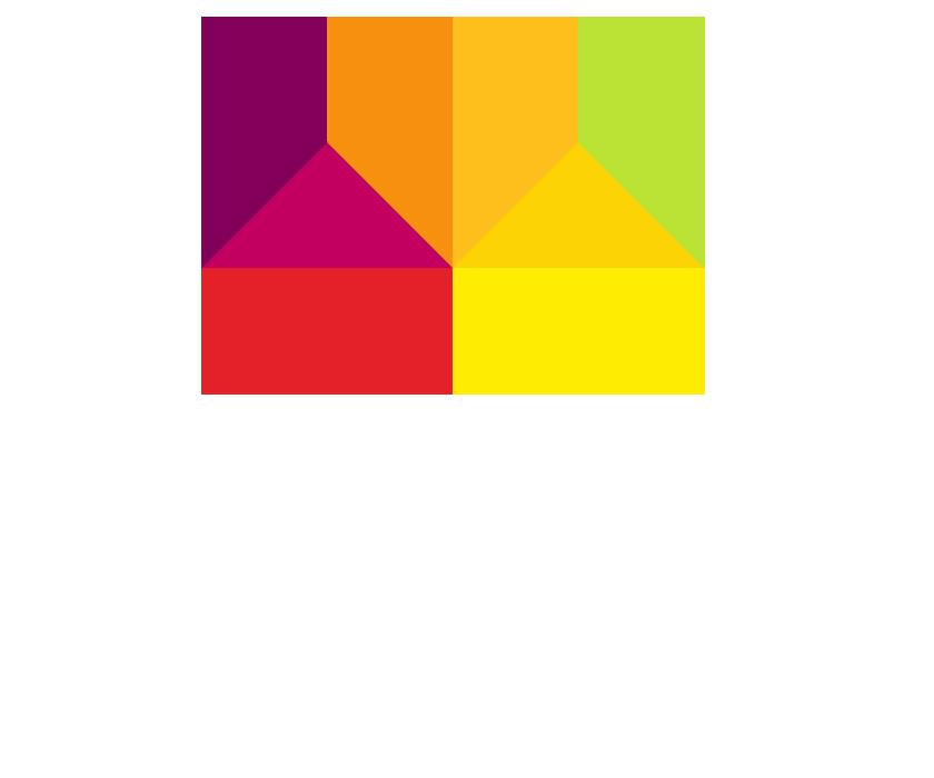Watershed Group Ireland Logo Light