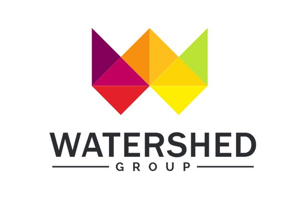 Watershed Group Established