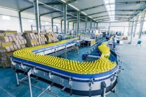 Beverage Industry Labelling Sector Watershed Group Ireland