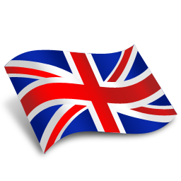 Watershed Group UK Flag Icon