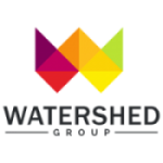 Watershed Group Logo Ireland