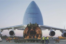 Watershed-Group-Labels-Header-Image-Logistics-Cargo-Transporter-Aircraft