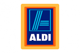Watershed Group Ireland Approved Supplier Aldi