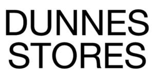 Watershed Group Ireland Client Logo Approved Supplier Dunnes Stores