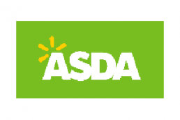 Watershed Group Ireland Approved Supplier ASDA