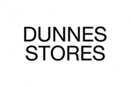 Watershed Group Ireland Approved Supplier Dunnes Stores