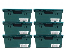 Watershed-Group-Tray-End-Labels-on-Trays