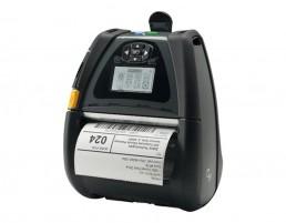 Watershed Group Thermal Transfer Label Printer