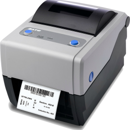Watershed Group Desktop Printer CG4