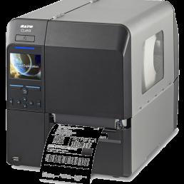 Watershed Group Industrial Printer CL4NX